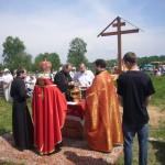 молебен фестиваль 1